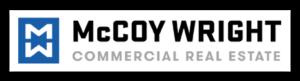 MW Logo.fw